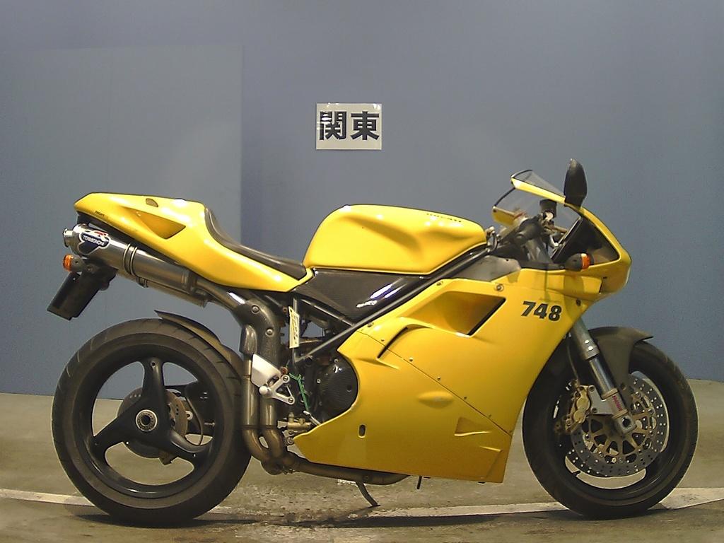 Обои 996, Ducati, 1098, sportbike. Мотоциклы foto 15